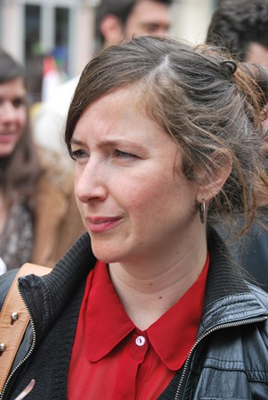Joana Lucas